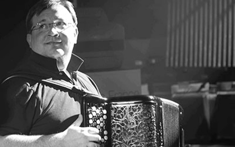 Concert Eric Bouvelle et démonstration Cavagnolo