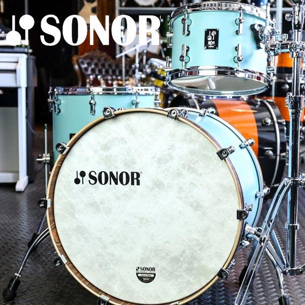Sonor SQ1
