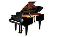 Catégorie produits Pianos / Synthés