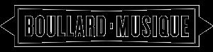 Boullard Musique à Morges en Suisse