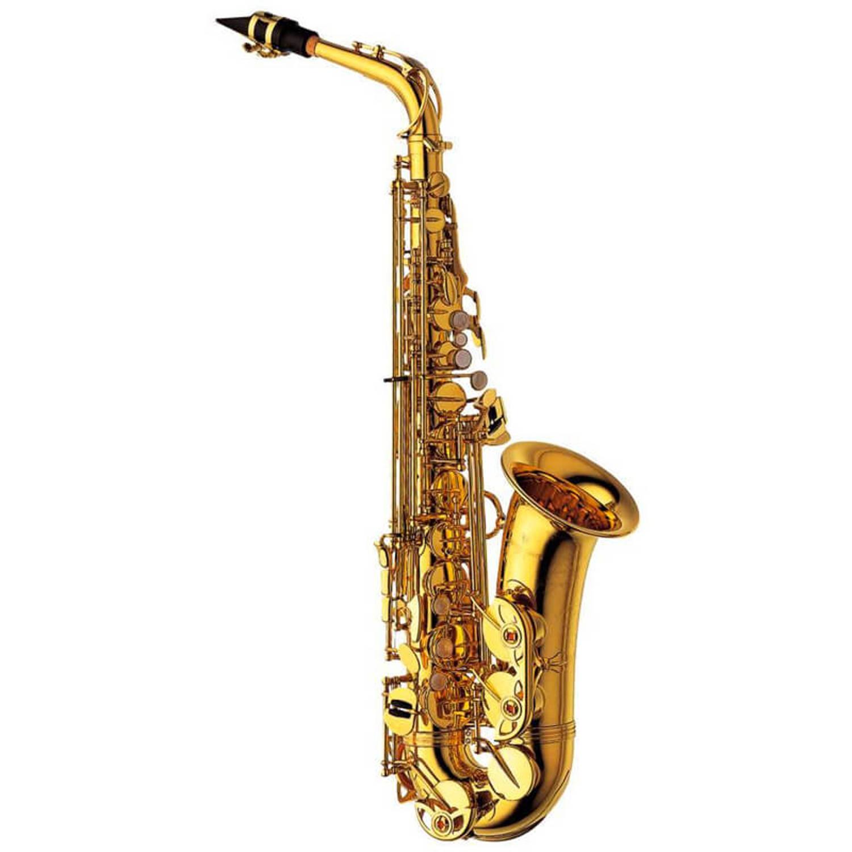 location de saxophone