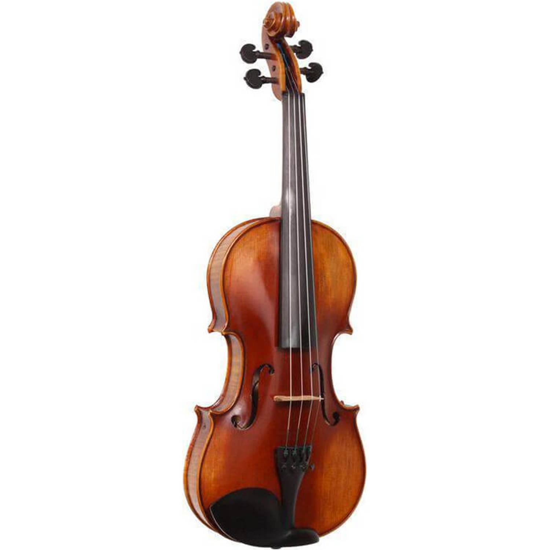 location de violon