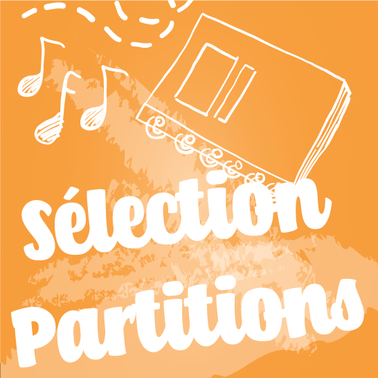 Selection Partitions