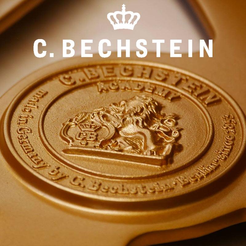 Pianos C.Bechstein
