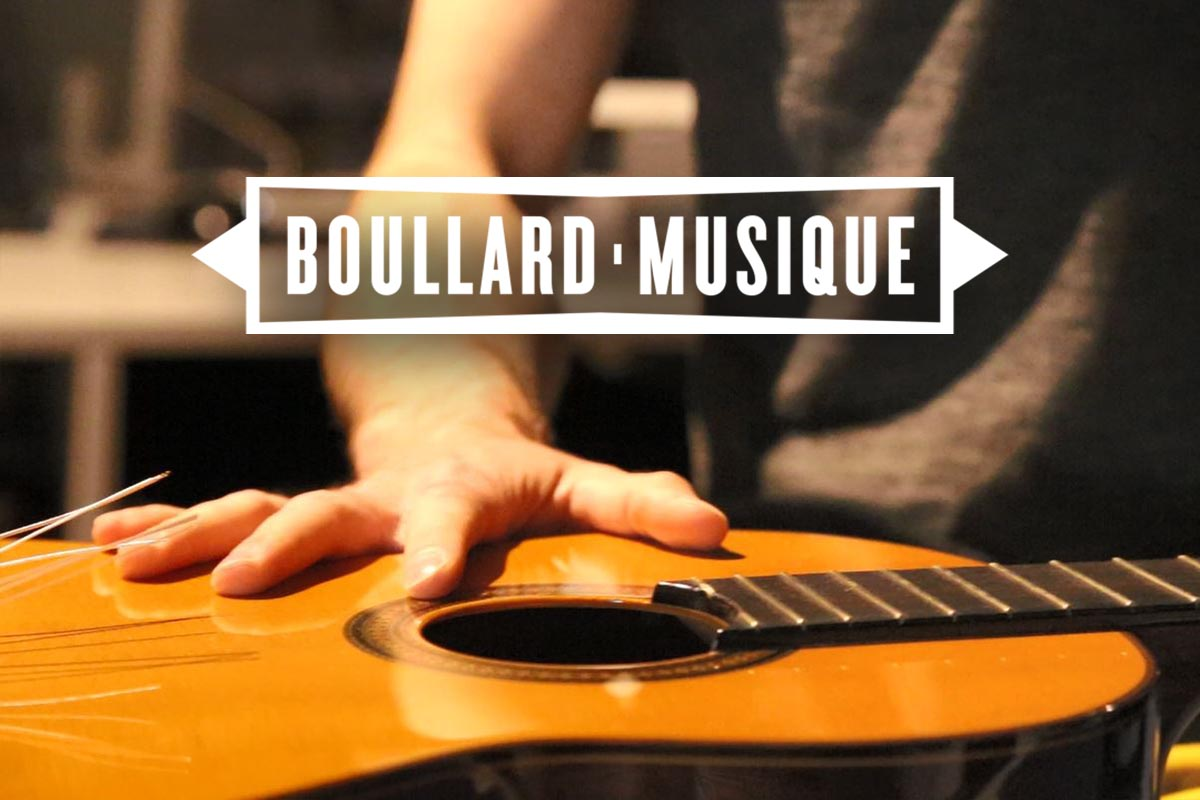 [VIDEO] Tips & Tricks – Entretenir une Guitare Classique