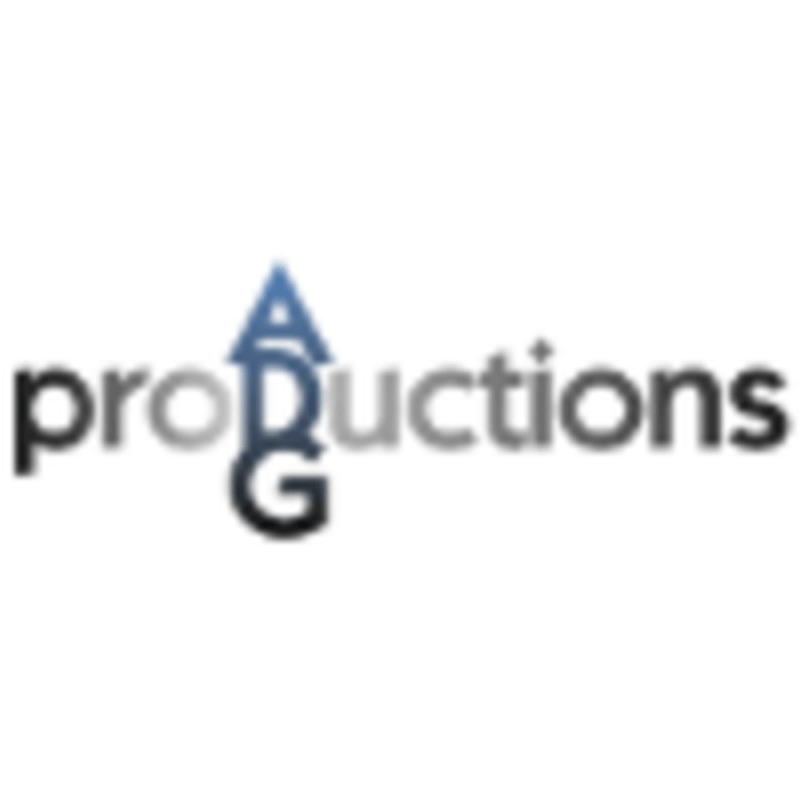 ADG Productions