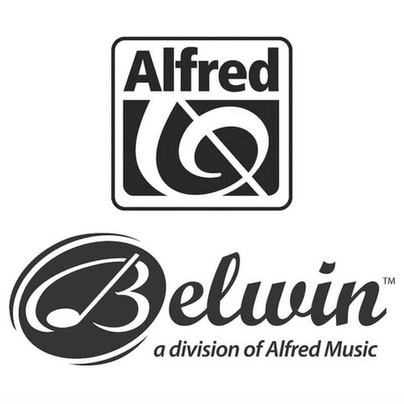 Belwin
