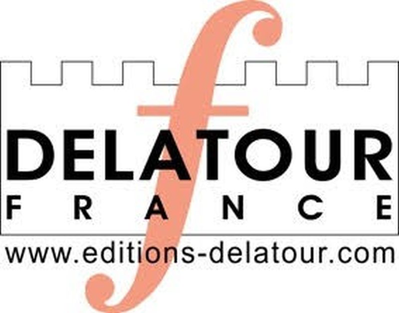 Delatour
