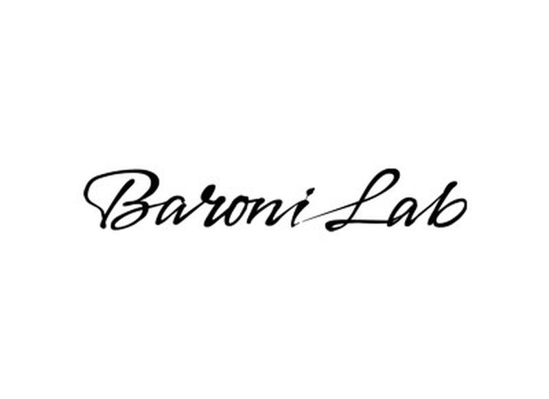Baroni Lab