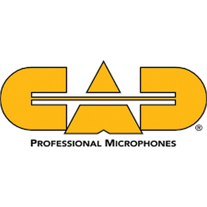 CAD Mics