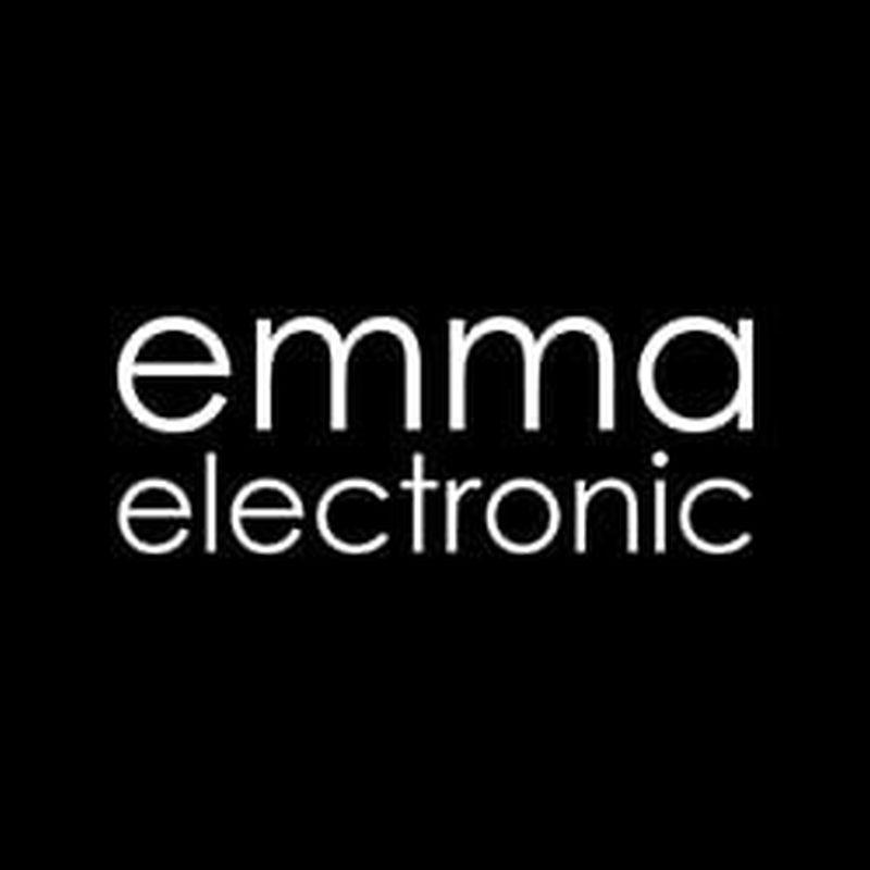 EMMA ELECTRONIC
