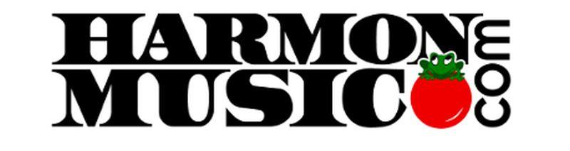 Harmon