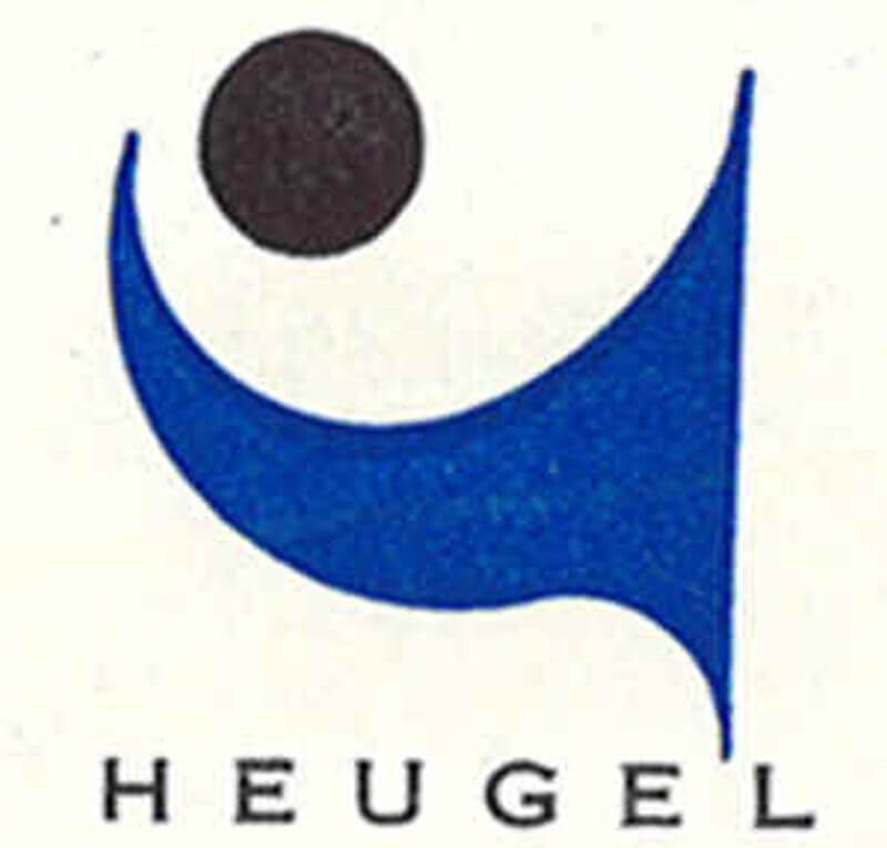Heugel