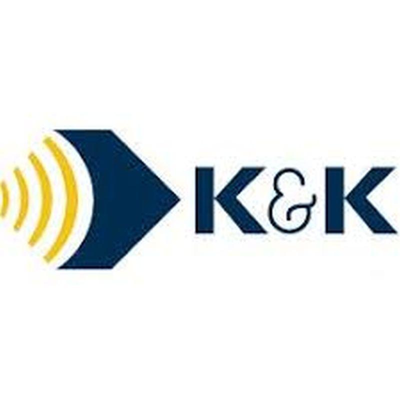 K & K Sound Systems