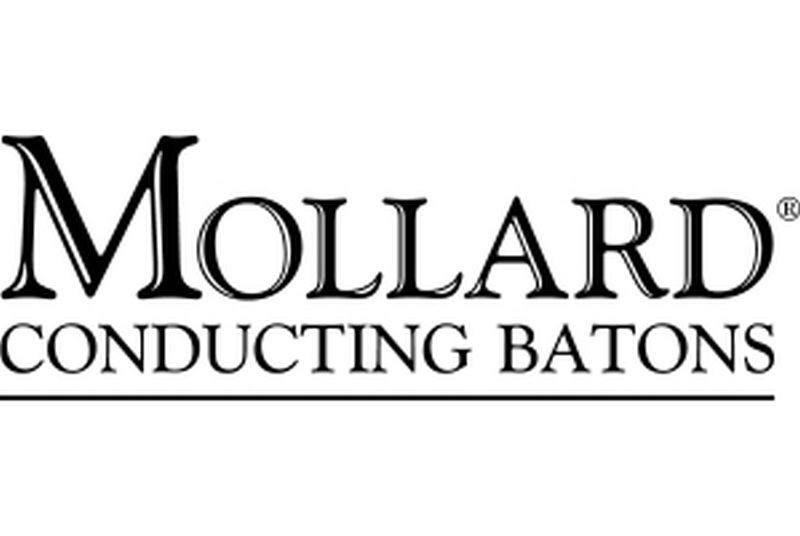 Mollard