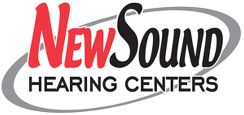 Newsound