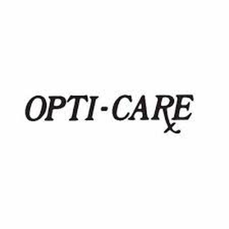 OPTI-CARE