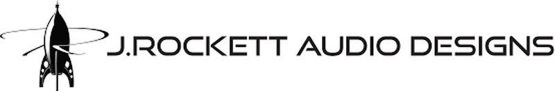 J. Rockett Audio Design