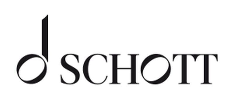 Schott