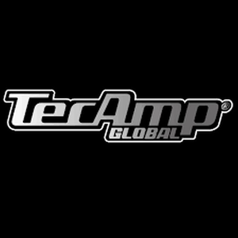TecAmp