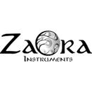 Zaora