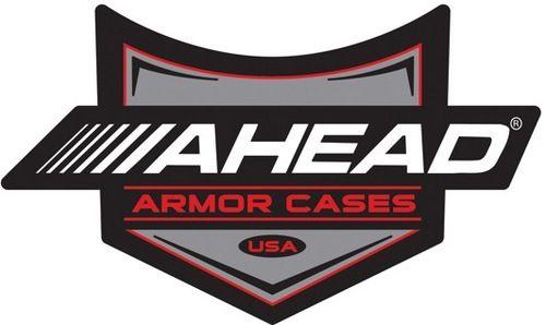 Armor Case