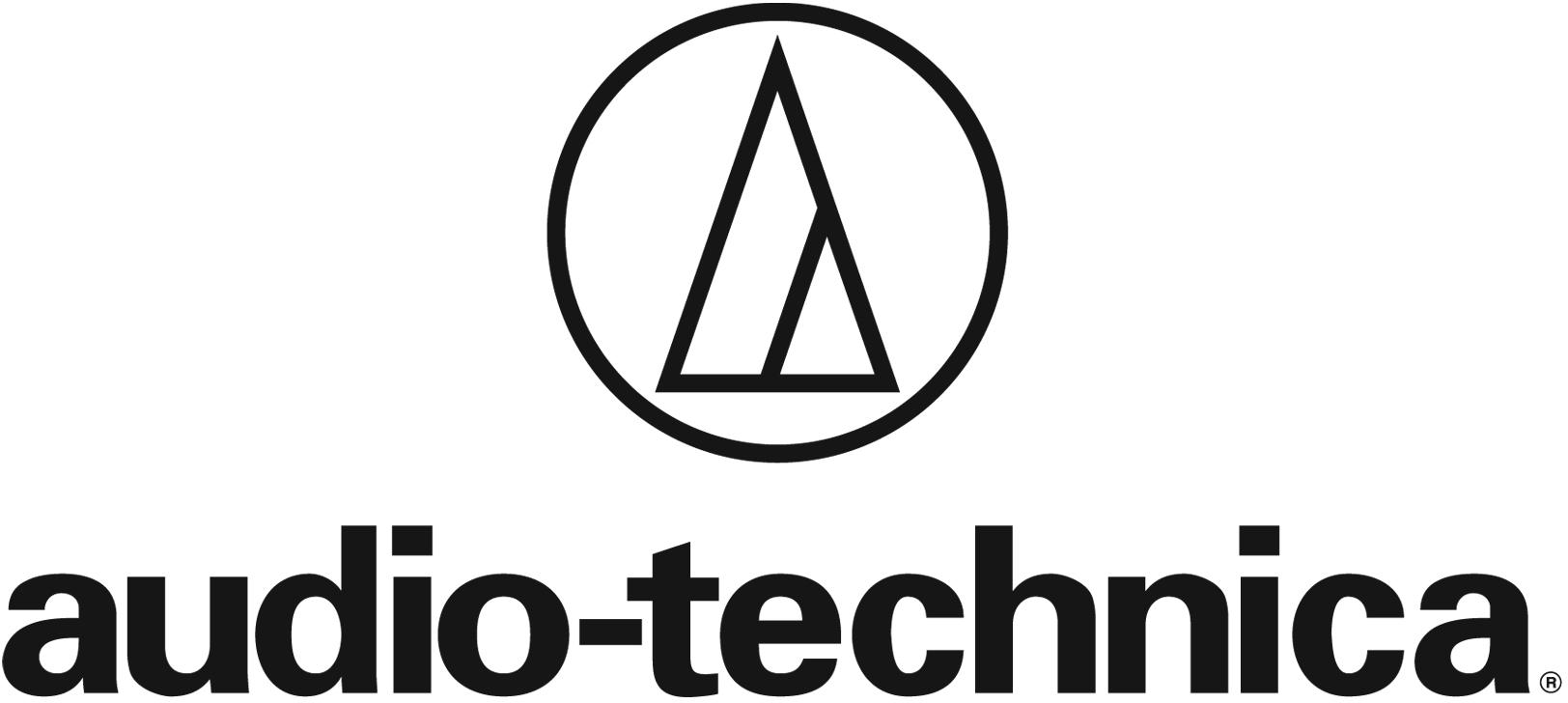 Audio Technica HiFi