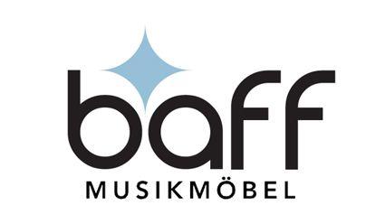 Baff Musikmöbel