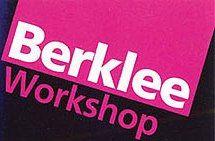 Berklee