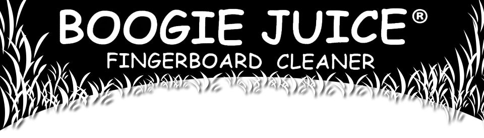 Boogie Juice