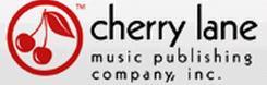 Cherry Lane Music Company