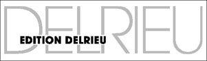 Delrieu