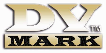 DV-MARK