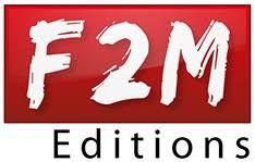 Edition F2M