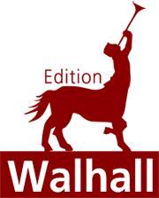 Edition Walhall