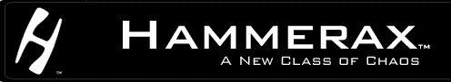 Hammerax