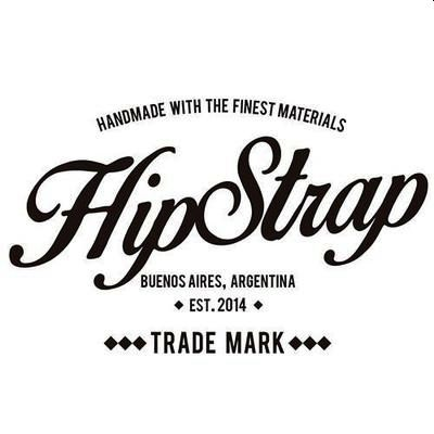 HipStrap