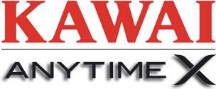 Kawai ATX