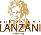 Lanzani