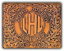 Long Hollow Leather