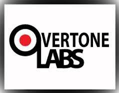 Overtonelab