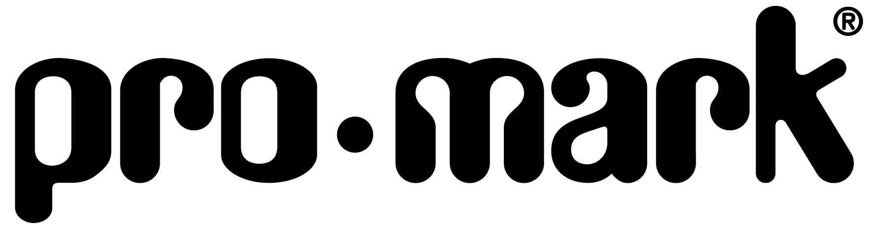 Pro-Mark