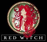 Red Witch