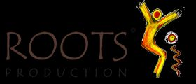 Roots Productions