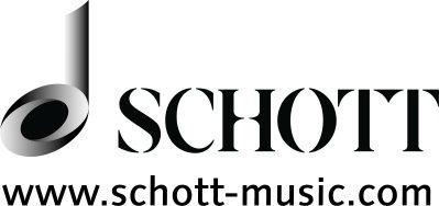 Schott Frères
