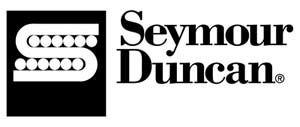 Seymour Duncan