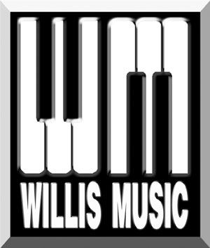 Willis Music