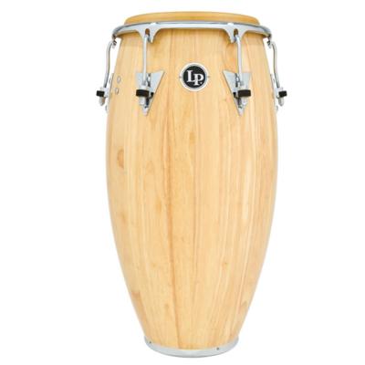Latin Percussion LP552X-AWC Congas Classic Tumba 12,5»