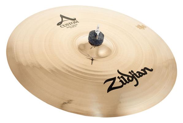 Zildjian A20532 A Custom Fast Crash 16»