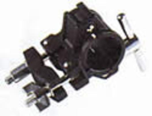Gibraltar SC-GPRMC Rack Multi Clamp